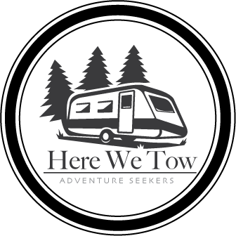 Here We Tow™