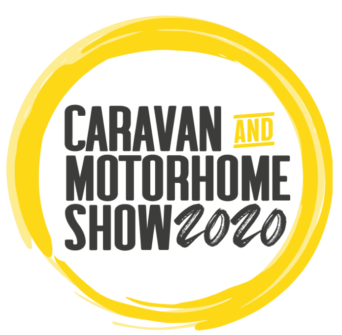 The Caravan and Motorhome Show 2020