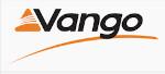 VangoLogo
