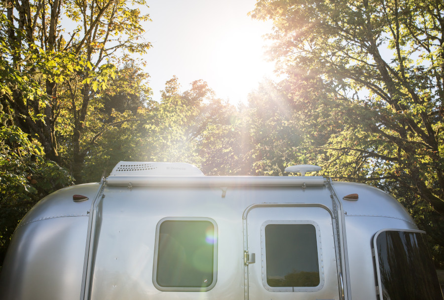 Top Tips To A Successful Caravan Holiday